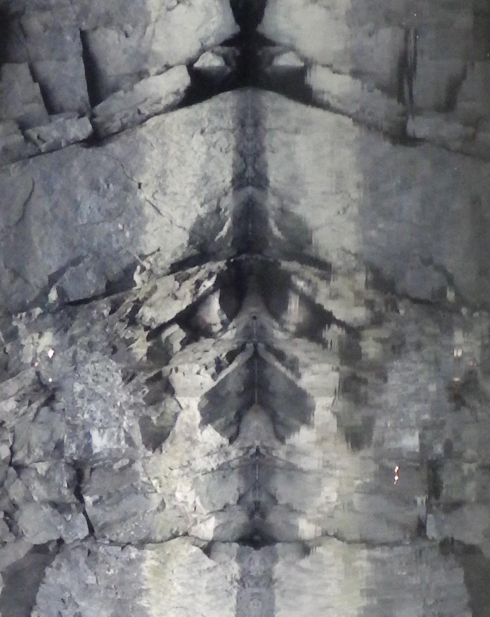 Štěchovická přehrada Chobotnice, Pádlování zrcadlení, Svatojánské proudy, kanoe